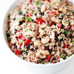 brown-rice-salad-2.jpg