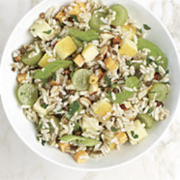 brown-rice-salad-with-apples-and-cheddar-1934293.jpg