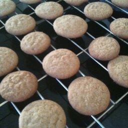brown-sugar-cookies-cooks-illustrat-3.jpg