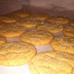 brown-sugar-cookies-cooks-illustrat-4.jpg