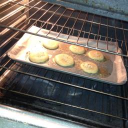 brown-sugar-cookies-cooks-illustrat-6.jpg