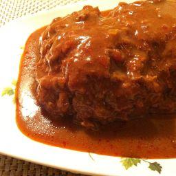 brown-sugar-meatloaf-29.jpg