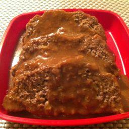 brown-sugar-meatloaf-31.jpg