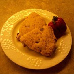 brown-sugar-scones.jpg