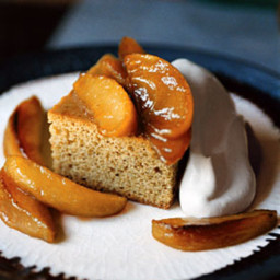 brown-sugar-spice-cake-with-cream-and-caramelized-apples-1482540.jpg