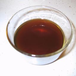 brown-sugar-syrup-with-cinnamon-2654082.jpg