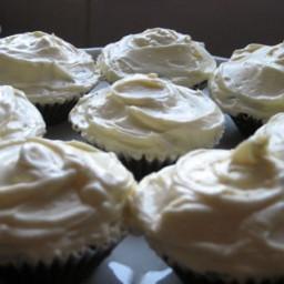 brownie-cupcakes-2510257.jpg