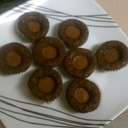 brownie-peanut-butter-cups-4.jpg