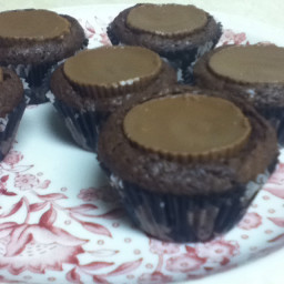 brownie-peanut-butter-cups-6.jpg