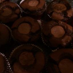 brownie-peanut-butter-cups-9.jpg