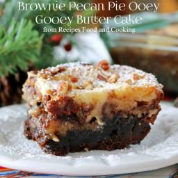 brownie-pecan-pie-ooey-gooey-butter-cake-2141136.jpg