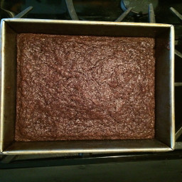 brownies-5af780b7434cb425ab9167e3.jpg