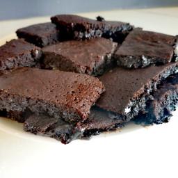 brownies-c1b70b1854f6800abc561b86.jpg