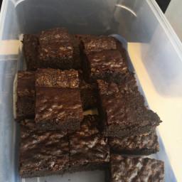 brownies-d4baeb92921802f89f039d43.jpg