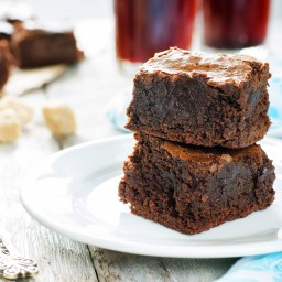 brownies-e8d4e6.jpg