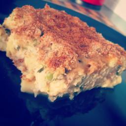 browns-fish-pie.jpg