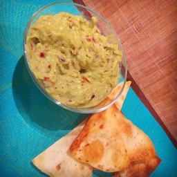 browns-guacamole-with-tortilla-chip-3.jpg