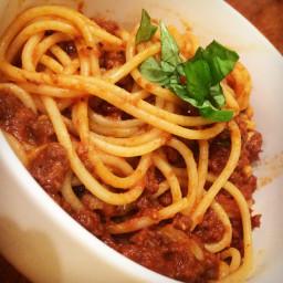 browns-spaghetti-bolognese.jpg