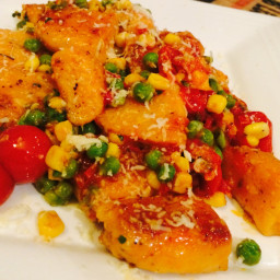 browns-sweet-potato-gnocchi-45c9b7.jpg