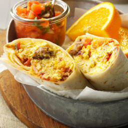 brunch-burritos-1929865.jpg