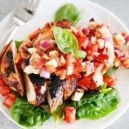 bruschetta-chicken-acad3f-f16415e21dd19ab174ab7fe6.jpg