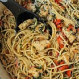 bruschetta-chicken-pasta-2399898.jpg