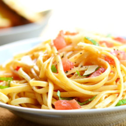 bruschetta-pasta-1585236.jpg