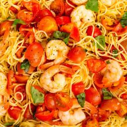 bruschetta-shrimp-pasta-1657352.jpg