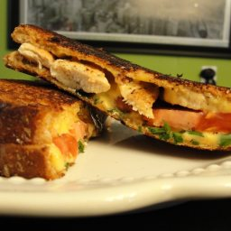 bruschetta-style-grilled-cheese-san.jpg