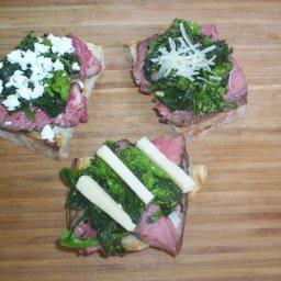 bruschetta-with-steak-broccoli-rabe-4.jpg