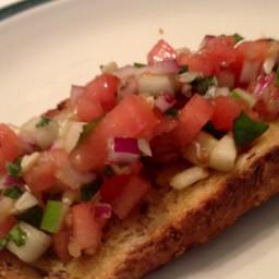 bruschetta-with-tomatoes-cucumbers--4.jpg