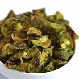 brussel-sprout-chips-2277048.jpg