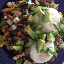 brussel-sprout-potato-hash-849faf.jpg