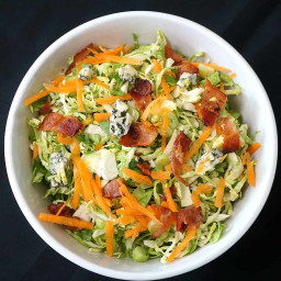 brussel-sprout-slaw-with-bacon-17c9cd-bcdd0d0ec4b1404b8b27360c.jpg