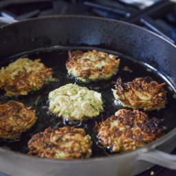 brussels-sprout-latkes-recipe-1363025.jpg