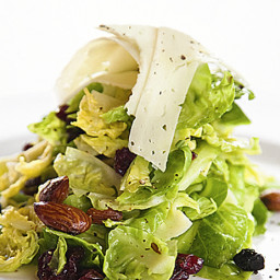 brussels-sprout-salad-1210946.jpg