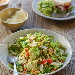 brussels-sprout-salad-with-apples-walnuts-parmesan-2380623.jpg