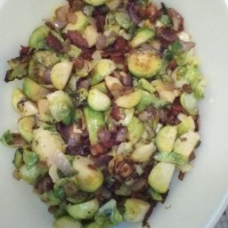 brussels-sprouts-with-bacon-onions-2.jpg