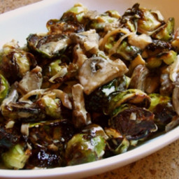 brussels-sprouts-with-shallots-and--3.jpg