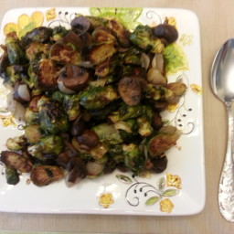 brussels-sprouts-with-shallots-and--6.jpg
