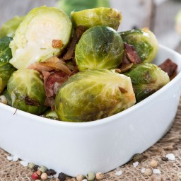 brusselssproutswithbacononions-204fc5.jpg