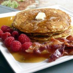bs-oatmeal-buttermilk-pancakes.jpg