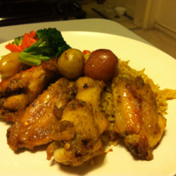 bs-sweet-and-spicy-chicken-marinade-2.jpg