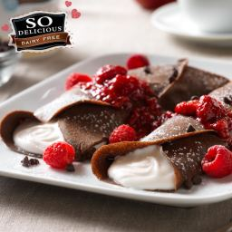 buckwheat-crepes-with-whipped-cocon-2.jpg