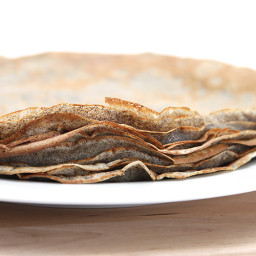 buckwheat-pancakes-mix-2197636.jpg