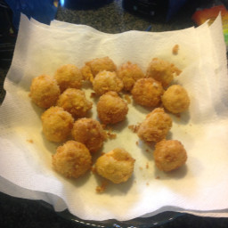 buffalo-chicken-cheese-balls-7.jpg