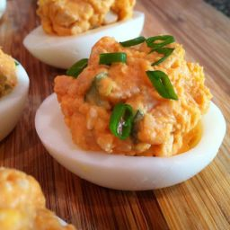 buffalo-chicken-deviled-eggs-4.jpg