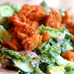 buffalo-chicken-salad-8f9f81.jpg