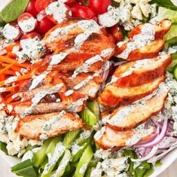 buffalo-chicken-salad-b2f322.jpg