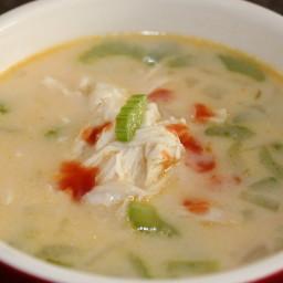 buffalo-chicken-soup-crock-pot.jpg